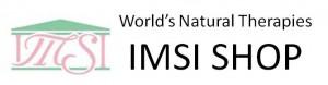 IMSI SHOP ディエンチャングッズ 販売