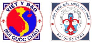 logo-dienchan