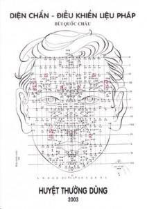 ディエンチャン 側頭部痛